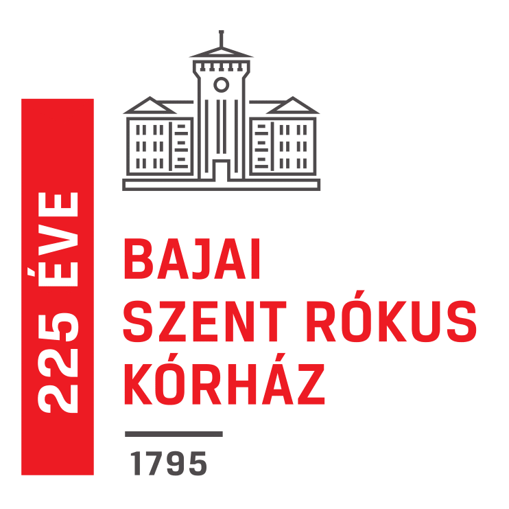 https://bajakorhaz.hu/wp-content/uploads/2020/08/Bajai_Korhaz_logo_FINAL_4-1.png